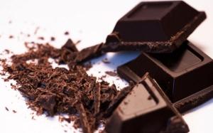 cioccolato-fondente