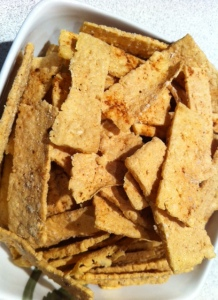 chips-di-tofu