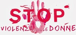 no-alla-violenza-sulle-donne