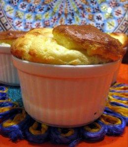 souffle-al-gorgonzola-e-mela