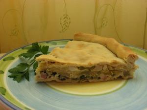 pancetta