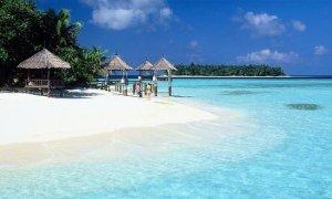 spiagge uniche
