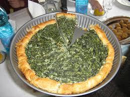 quiche-di-spinaci