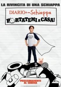 film commedia