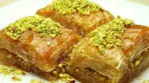 dolce turco